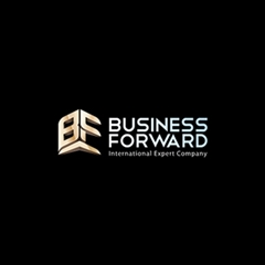 BusinessForward-Ufa