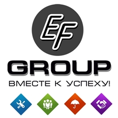 EF-Group